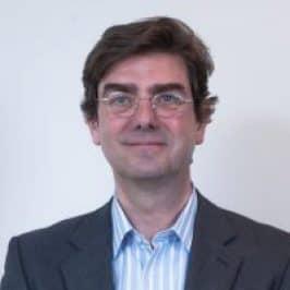 Philip Hennemann