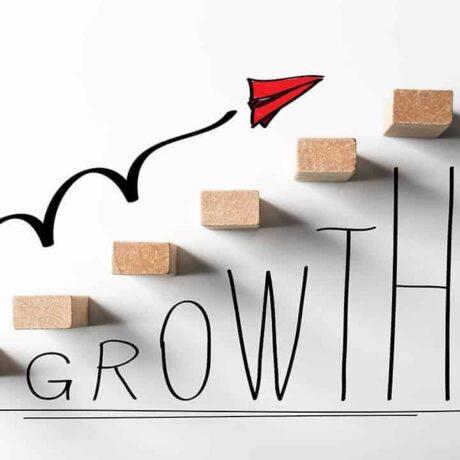 Leapforce, Leadgeneratie, Tractie, video marketing, VR, PC, Email marketing, tooling, Growth Hacking, Amsterdam, Leadgeneratie, Leapforce, Witold Rosendaal, Philip Hennemann, UX, Tools, Funnel Marketing, Online zichtbaarheid, A.I., Online Marketing, Experimenten, Dashboards, B.I., CRM, Loyalty, Customer journey, Digitale Transformatie, groeien, bedrijfsgroei, leads, deals, acquisitie, klanten werven, marketing, automatisering, prospects, data, website, social media, campagnes, ads, SEA, SEO, Zoekmachine optimalisatie, content marketing, Amsterdam, Growth Hacking Agency, papers