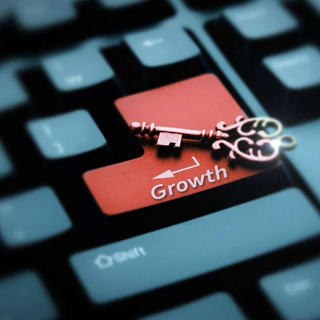 growth hacks