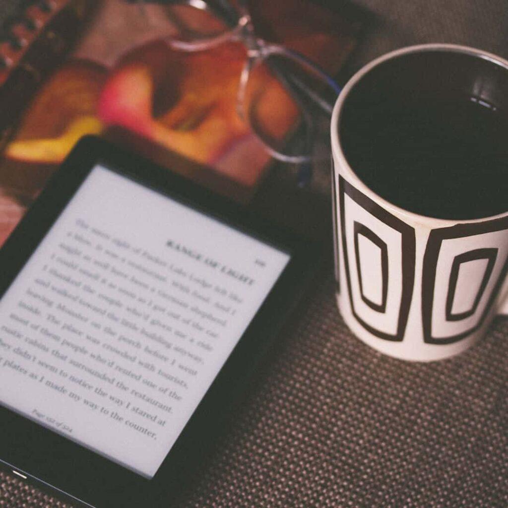 De beste marketing e-boeken