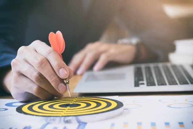 Growth hacking en marketing tools browser