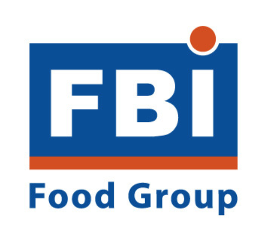 FBI Food Group