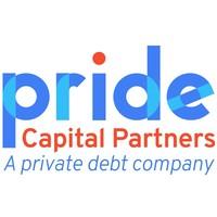 Pride Capital