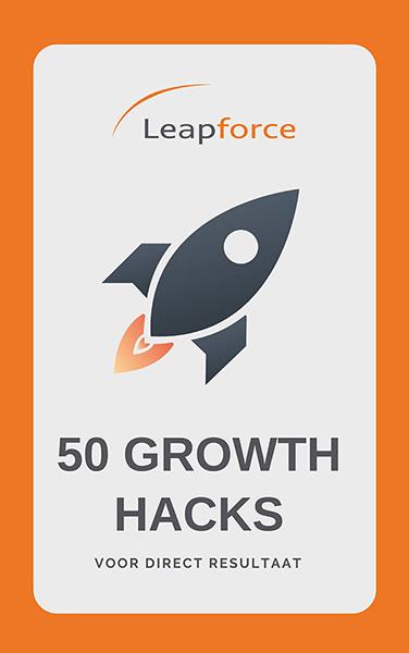 50 growth hacking tips e-boek_small