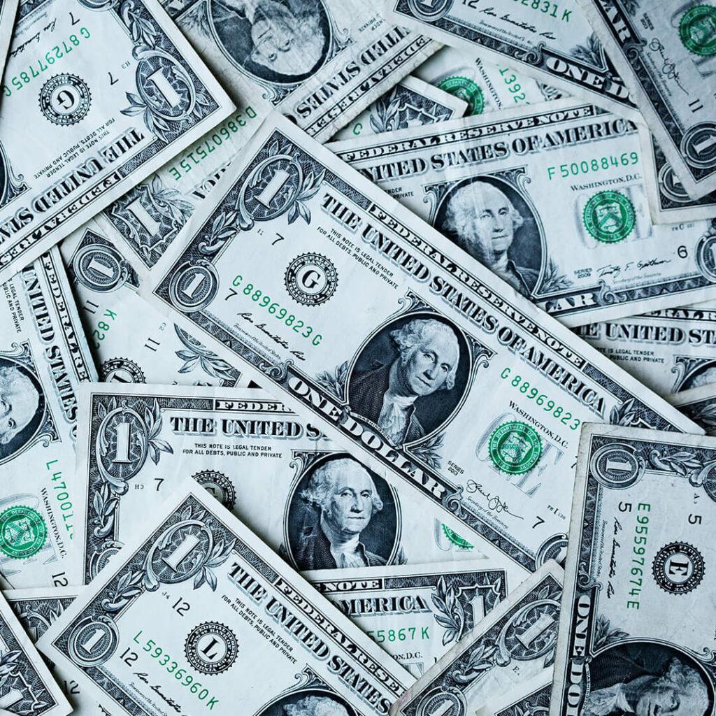 Gratis advertentiebudget met Google Ad Grants