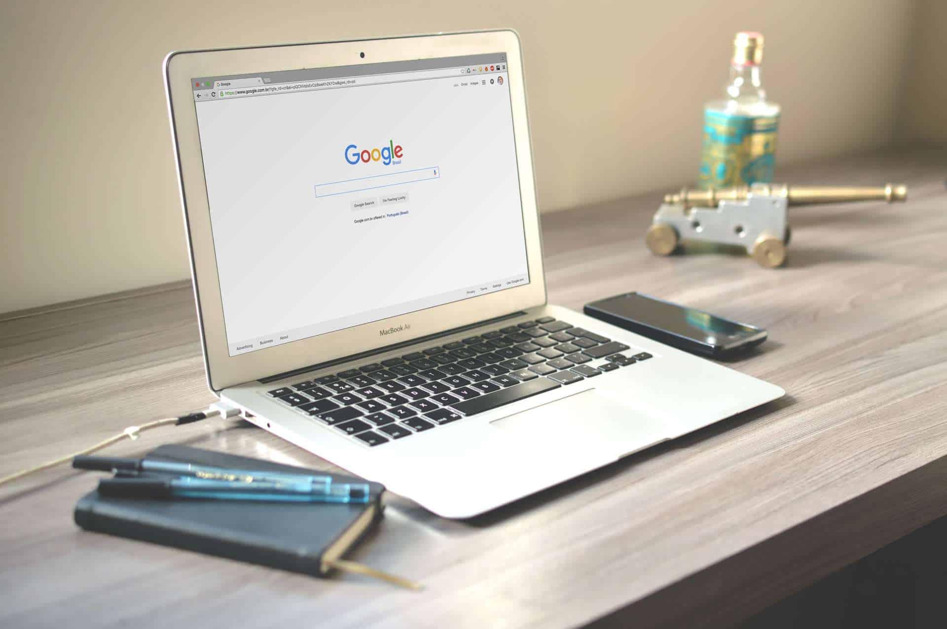 Gastblogs en backlinks