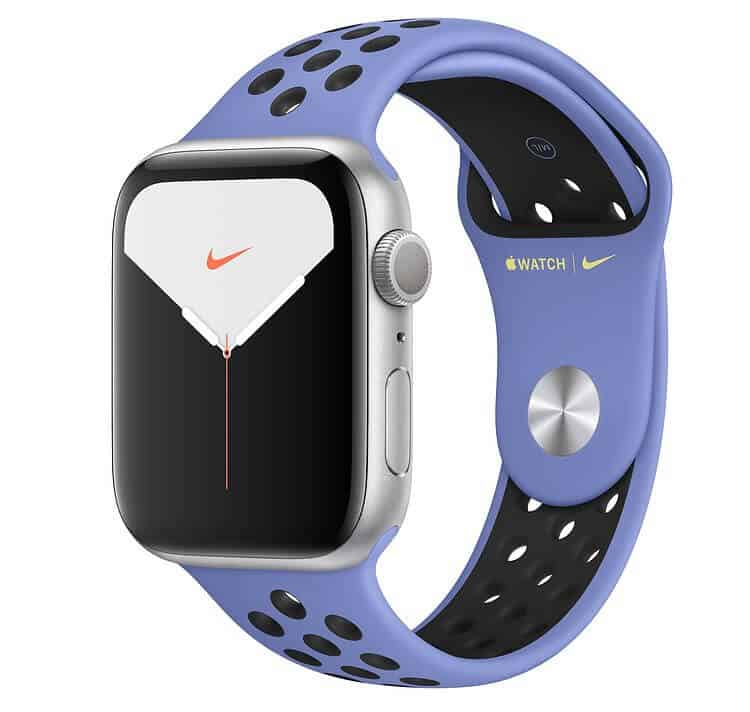 Business development & Nike