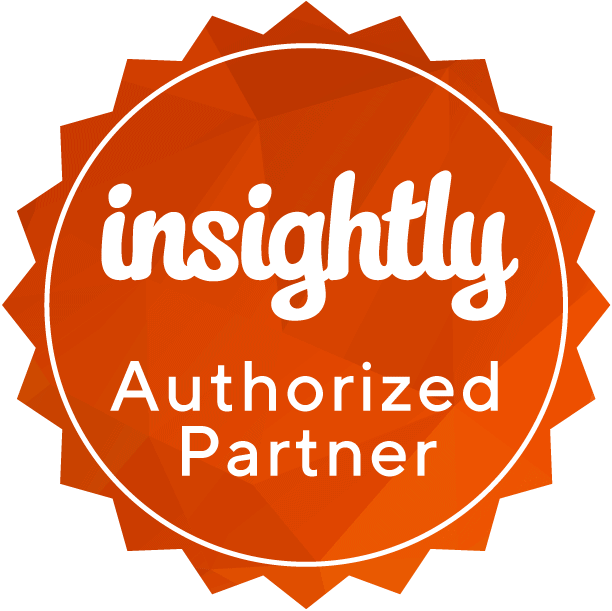 Insightly partner