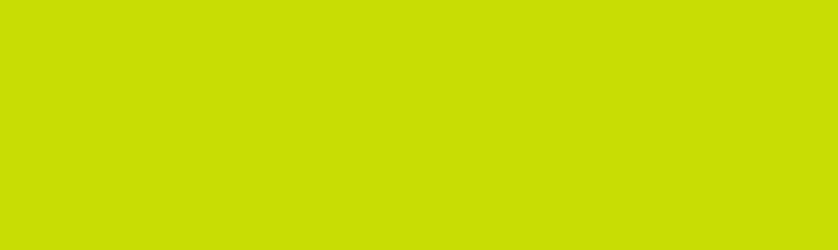 Jasa logo_HORIZONTAAL_GROEN_RGB