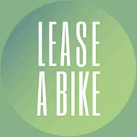 Lease a bike logo