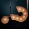 LinkedIn adverteren voor B2B bedrijven: vijf vragen beantwoord