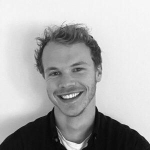 Paul Lokenberg - Project Manager bij Leapforce
