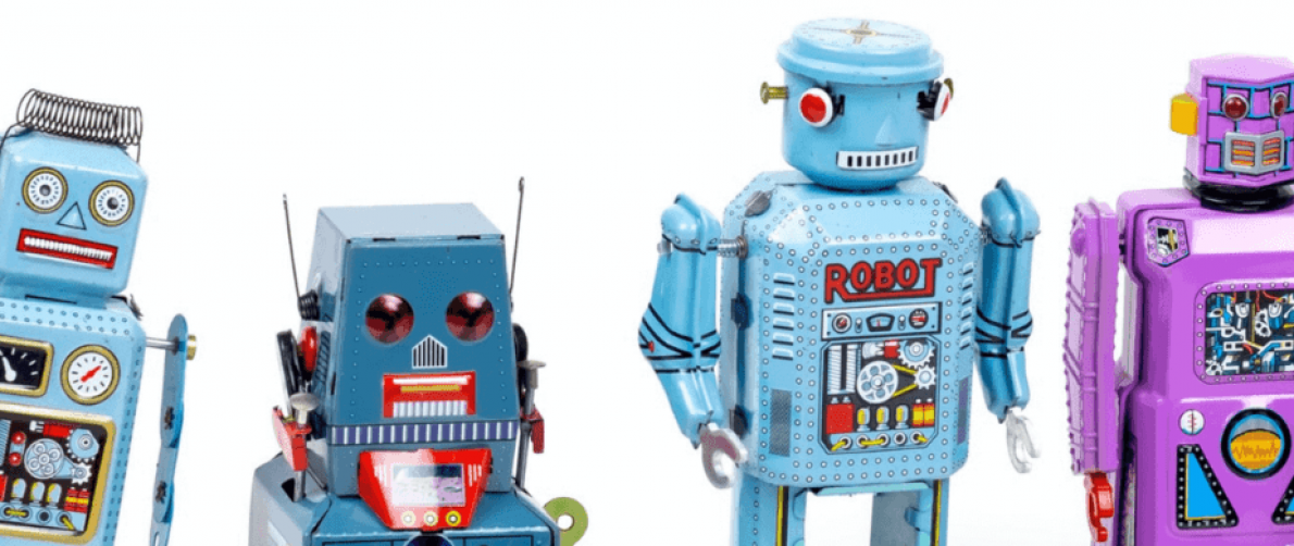 Wat is marketing automation