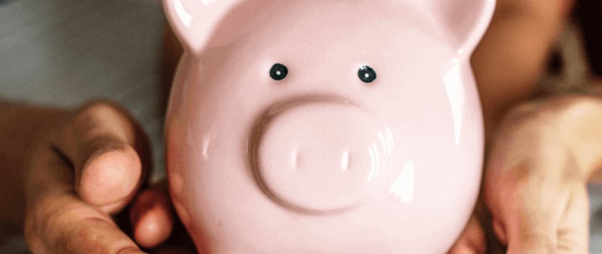 Crowdfunding starten