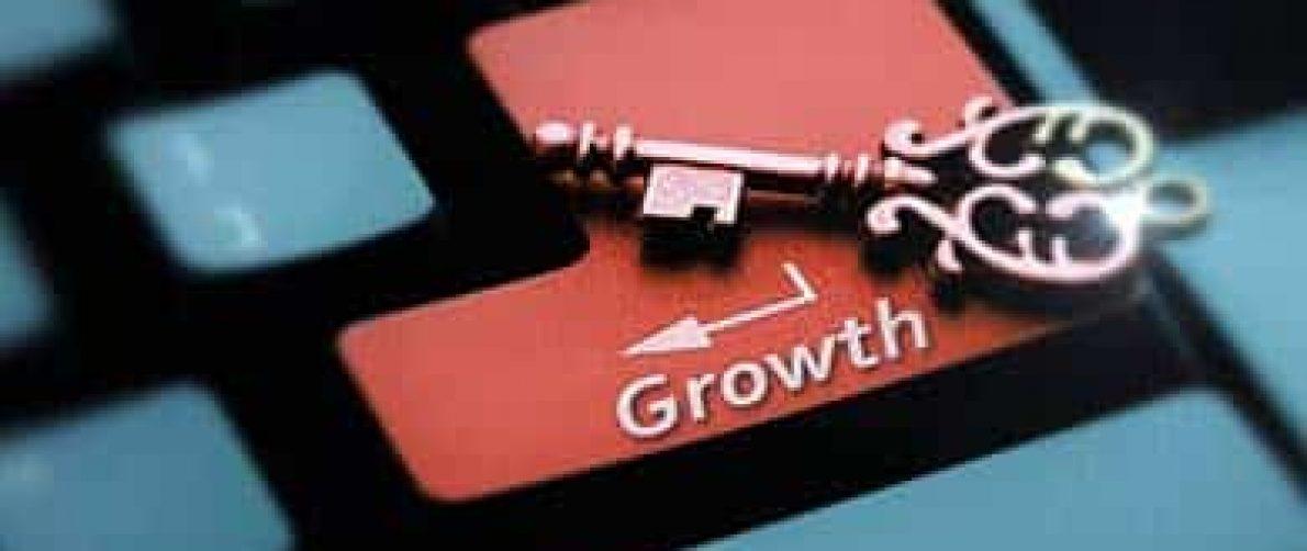 growth hacks